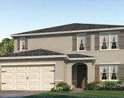 3121 Bethpage Loop, Mount Dora image