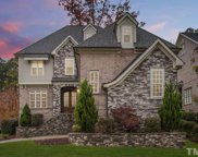 7915 Longleaf Branch Court, Raleigh image