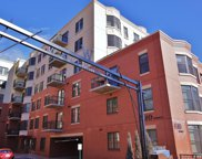 410 Acoma Street Unit 306, Denver image