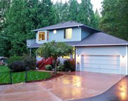 3323 234th St SE, Bothell image