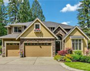 19509 204th Ave NE, Woodinville image