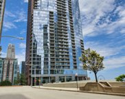 450 East Waterside Drive Unit 2803, Chicago image