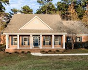 7065 Oakleigh Court, Spanish Fort, AL image
