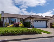 1001 Flying Fish St, Foster City image