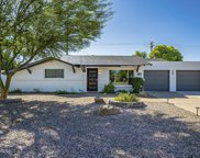 8731 E Oak Street, Scottsdale image