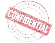 999 Confidential Street, Wheaton image
