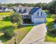 1005 Blackburn Ct., Myrtle Beach image