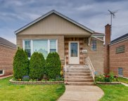 3834 West 69Th Street, Chicago image