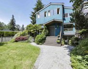 1682 W 21st Street, North Vancouver image