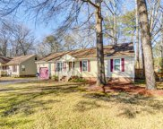 540 Denver Avenue, South Chesapeake image