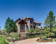 9079 Sunshine Meadow Place, Parker image