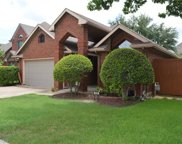 508 Las Cruces Drive, Irving image