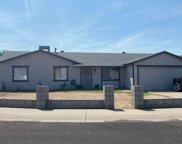 6159 W Hubbell Street, Phoenix image