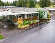 2101 S 324th St Unit 117, Federal Way image