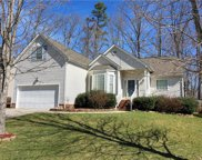 1507 Bowmore Place, McLeansville image