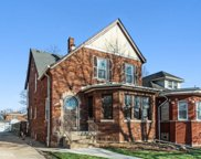 1639 North Nagle Avenue, Chicago image