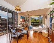 1015 Aoloa Place Unit 421, Kailua image