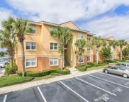 111 25TH AVE S Unit M12, Jacksonville Beach image