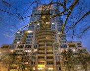 2600 2nd Avenue Unit #512, Seattle image