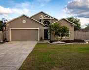 1470 Whooping Drive, Groveland image