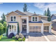 11058 SE ONEONTA  DR, Happy Valley image