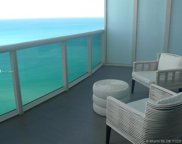 15811 Collins Ave Unit #2503, Sunny Isles Beach image