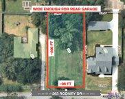 263 Rodney Dr, Baton Rouge image
