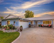 25113 De Wolfe Road, Newhall image