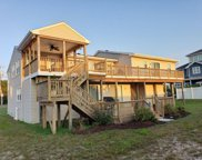 2584 Sandpiper Road, Southeast Virginia Beach image
