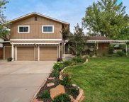 8705 East Radcliff Avenue, Denver image