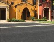 9107 Capistrano St S Unit 78-3, Naples image