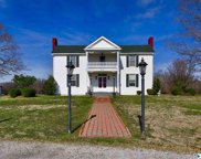 4691 Winchester Road, New Market image