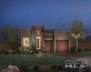 8697 Eagle Chase Trl Unit Homesite 165, Reno image