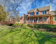 397 MARTINGALE DRIVE, Franklin image