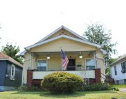 2624 Taylor, Youngstown image