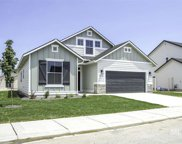 2268 S Knotty Timber Pl, Meridian image