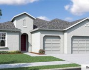 6963 Silverstone Drive, Wesley Chapel image