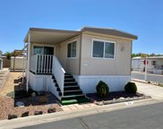 13393     Mariposa Rd SPC 32 Road, Victorville image
