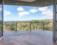 9400 READCREST Drive, Beverly Hills image