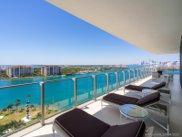 800 S Pointe Dr Unit #1504, Miami Beach image