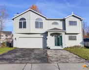 7801 Crescent Hill Circle, Anchorage image