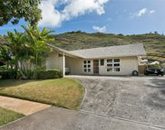 1007 Lunalilo Home Road, Honolulu image