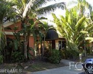 2905 Winkler  Avenue Unit 716, Fort Myers image
