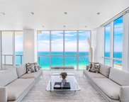 50 S Pointe Dr Unit #2802, Miami Beach image