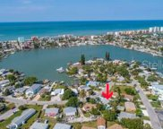 14111 W Parsley Drive Unit 3, Madeira Beach image