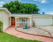 933 Bluewater, Indian Harbour Beach image