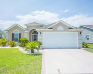 104 Carolina Farms Boulevard, Carolina Shores image