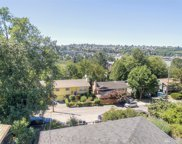 4132 23rd Ave SW, Seattle image