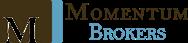 Phoenix Real Estate | Phoenix Homes for Sale