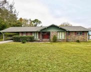 6601 Wildwood Trail, Myrtle Beach image